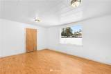 6709 Berkshire Drive - Photo 9