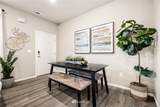 13157 175th Avenue - Photo 3