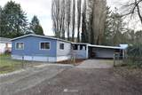 844 Nisqually Park Drive - Photo 1