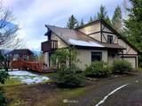 9205 Nika Trail - Photo 2