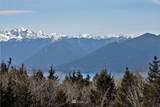 9205 Nika Trail - Photo 28