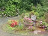 9205 Nika Trail - Photo 5