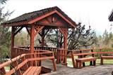 9205 Nika Trail - Photo 7