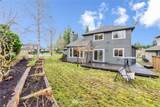 24607 46th St - Photo 24