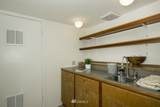 4552 51st Avenue - Photo 29