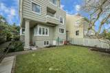 4552 51st Avenue - Photo 31