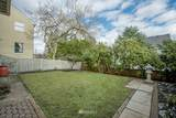 4552 51st Avenue - Photo 32