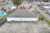 316 Young Street - Photo 32