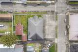 316 Young Street - Photo 33
