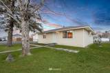 1246 Sunset Drive - Photo 24