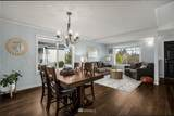 18312 13th Avenue Ct - Photo 6