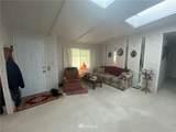 2501 Tanager Lane - Photo 11