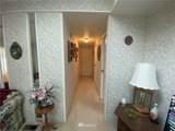2501 Tanager Lane - Photo 12