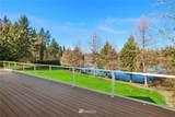 13423 Echo Lake Road - Photo 16