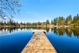 13423 Echo Lake Road - Photo 3