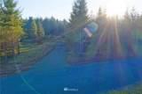 203 Bear Creek Lane - Photo 13