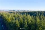 203 Bear Creek Lane - Photo 6