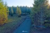 203 Bear Creek Lane - Photo 7