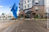 1501 Tacoma Avenue - Photo 2