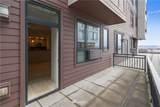 1501 Tacoma Avenue - Photo 28