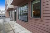 1501 Tacoma Avenue - Photo 29