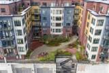 1501 Tacoma Avenue - Photo 33