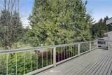 15000 Village Green Drive - Photo 4