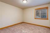 9023 Gleneagle Drive - Photo 22