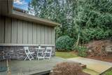 9023 Gleneagle Drive - Photo 26