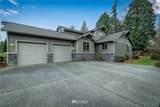 9023 Gleneagle Drive - Photo 28