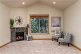 9023 Gleneagle Drive - Photo 4