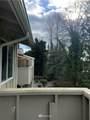 3206 Pine Road - Photo 12