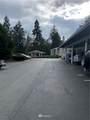3206 Pine Road - Photo 16