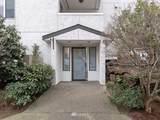 3600 Whitman Avenue - Photo 3