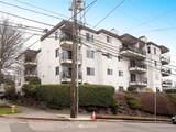 3600 Whitman Avenue - Photo 29