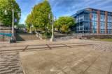 1515 Dock Street - Photo 39