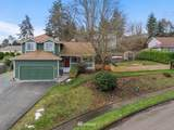 3510 Inverness Drive - Photo 1