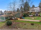 3510 Inverness Drive - Photo 2