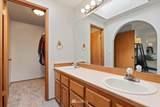 3510 Inverness Drive - Photo 20