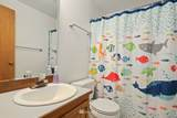 3510 Inverness Drive - Photo 23