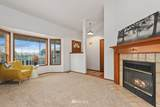 3510 Inverness Drive - Photo 4