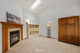 3510 Inverness Drive - Photo 5