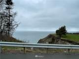 9999 Island Vista Way - Photo 13