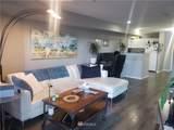 3318 30th Avenue - Photo 4