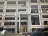 3318 30th Avenue - Photo 9