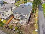 11540 174th Court - Photo 32