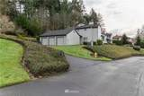 150 Cormorant Drive - Photo 2