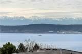 150 Cormorant Drive - Photo 3