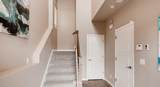 26402 264th (Lot 19) Street - Photo 2