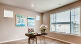 26402 264th (Lot 19) Street - Photo 11